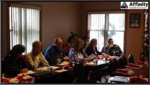 Senior Community Affiliates 1 revised