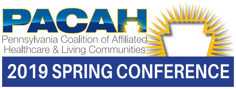 PACAH Spring Conference 2019